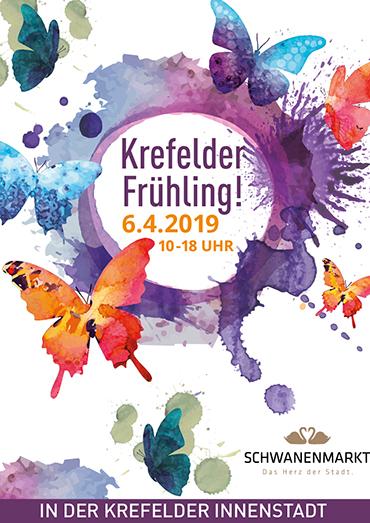 KR-Frühling-04-2019-neu