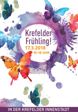 KR-Frühling_2018_A3_Unterseite