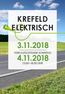 Krefeld-Elektrisch_Unterseite