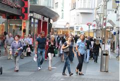 Krefeld-Innenstadt01