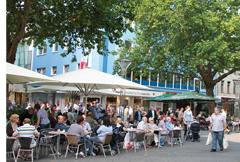 Krefeld-Innenstadt02