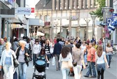 Krefeld-PUR-Innenstadt01