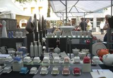 Pottbäckermarkt-Krefeld-2016-Innenstadt01