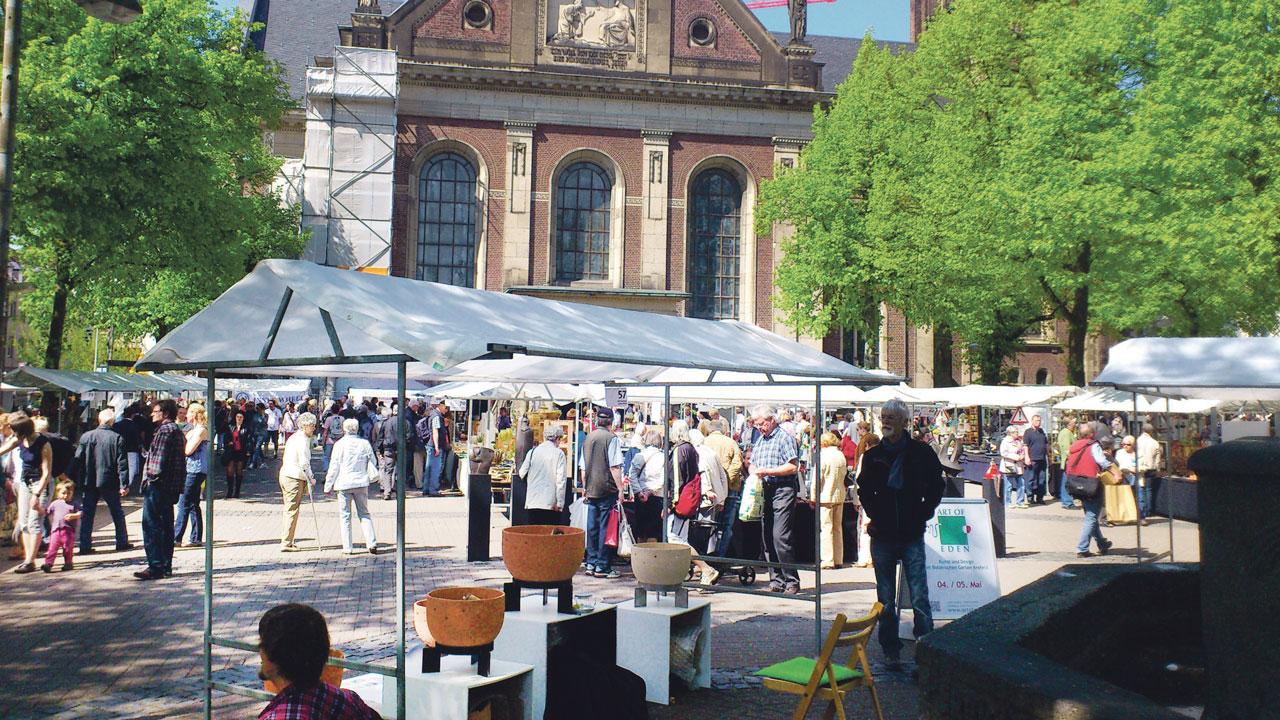 Pottbaeckermarkt-2