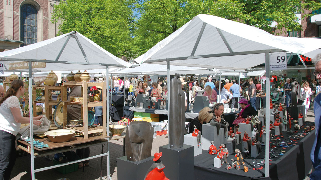 Pottbaeckermarkt-3