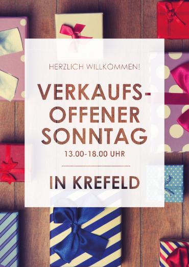 VOSonntag Dezember_Poster A4_ohneSponsoren_neutral.indd