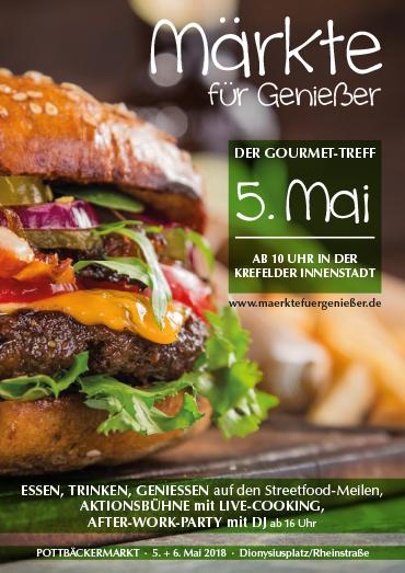 Maerkte-f-Geniesser_Unterseite