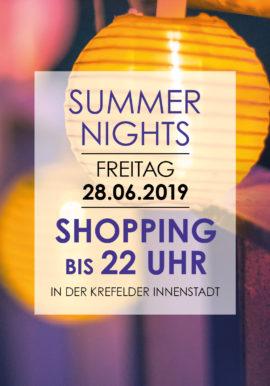 summer nights_oSponsor