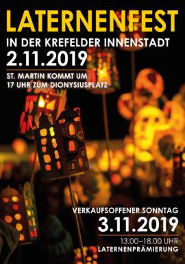 12356 Laternenfest_A3 o Sponsoren