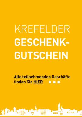 Platzhalter_Gutschein 842x1191