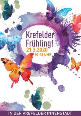 KR Frühling_2020
