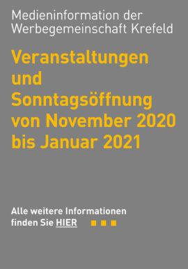 INFO 2020-2021 842x1191