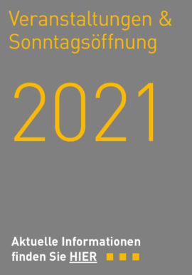 INFO 2021 842x1191