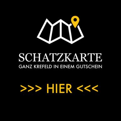 Werbegemeinschaft-krefeld-Schatzkarte