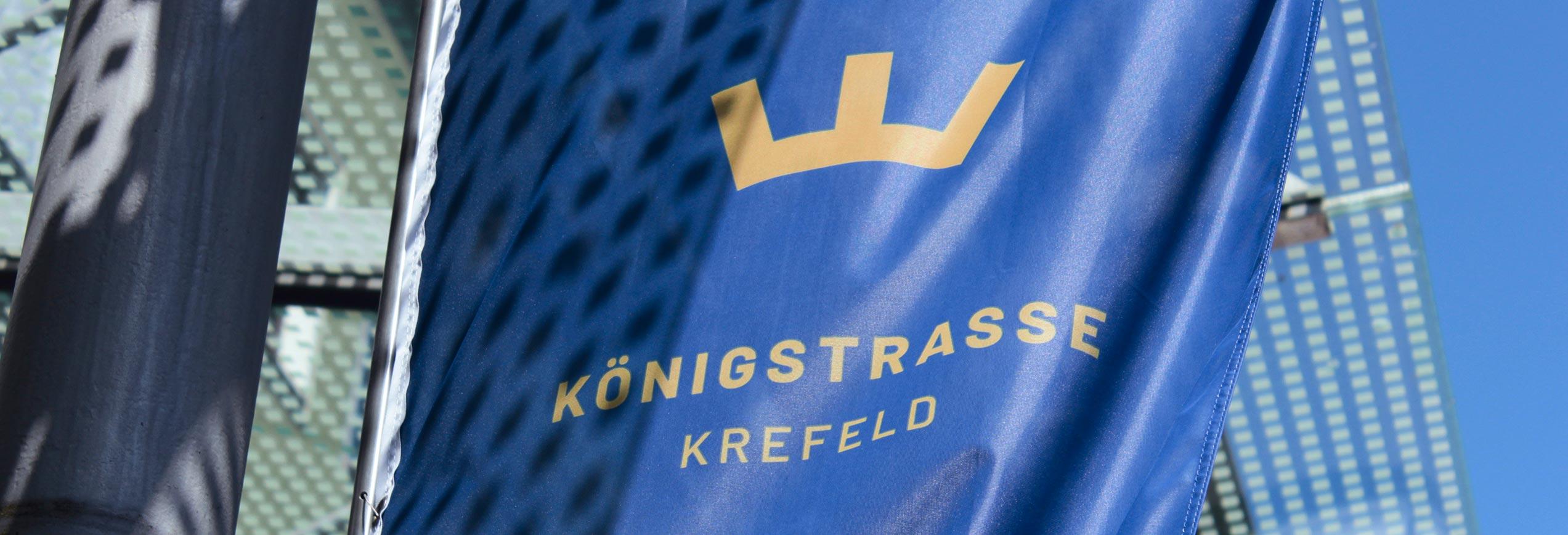 Werbegemeinschaft-krefeld-koenigsstrasse